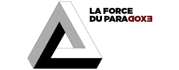 Paradoxe poétique  (exercice de style) La-force-du-paradoxe-strategie