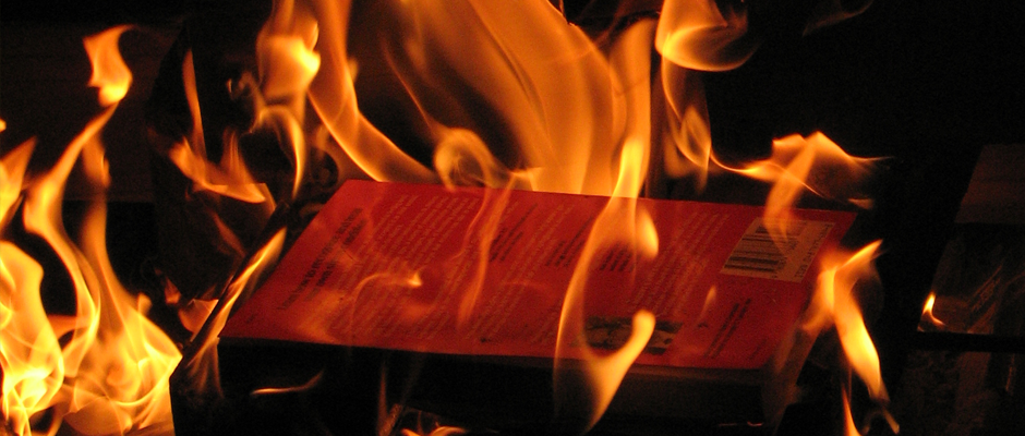 book-burning-cover