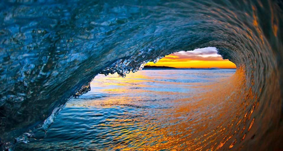ocean_waves_ventura_california_usa_20120704