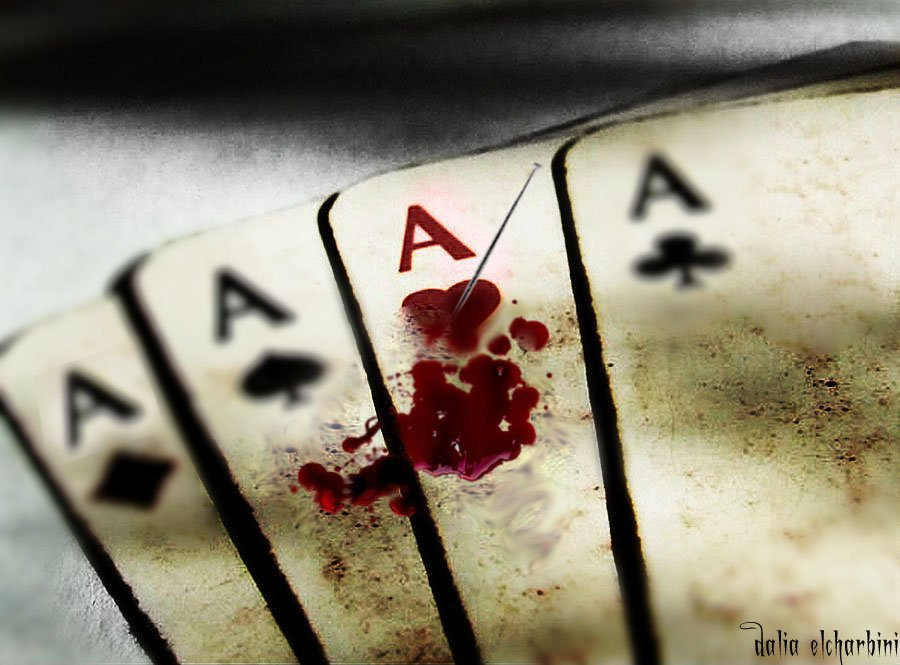 aces_of_a_hurt_heart_by_daliae